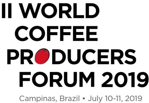 Final Declaration of the Participants of the Second World Coffee Producers Forum