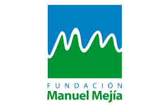 Manuel Mejía Foundation (FMM)