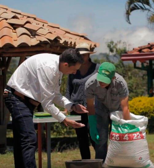 Agrocafé