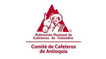 Comité Directivo de la FNC hace urgente llamado al Gobierno nacional y a la industria global por la caída del precio del café