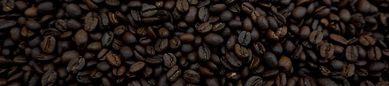 cafe-tostado