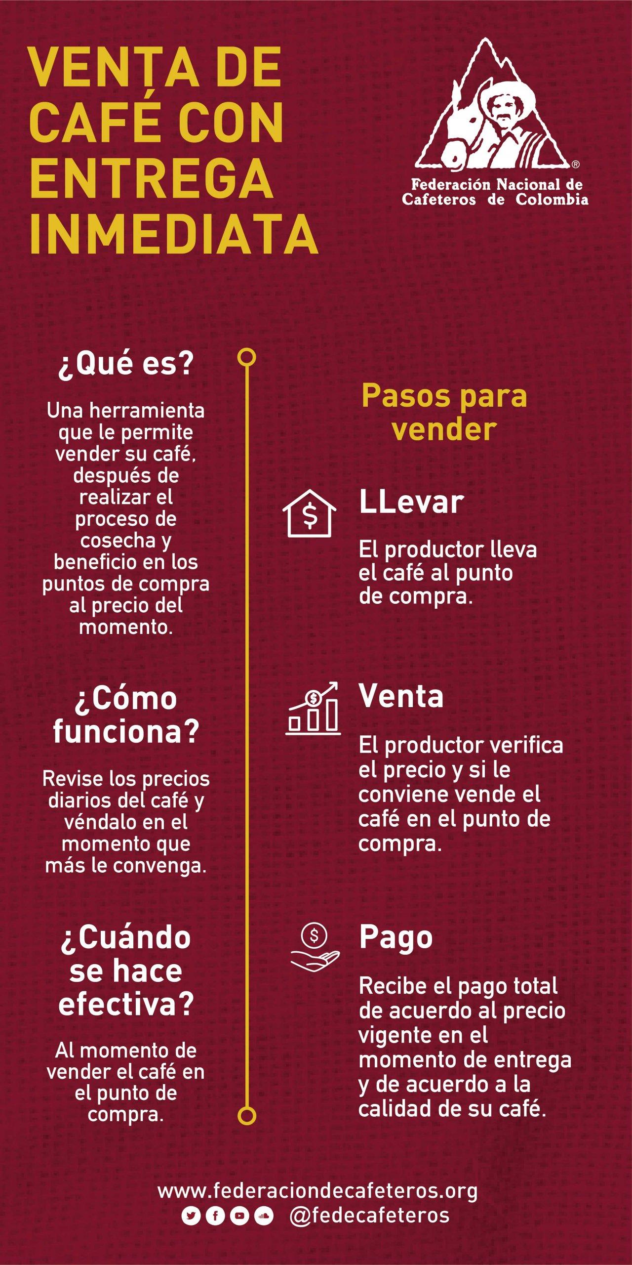 Herramientas-de-Venta-04