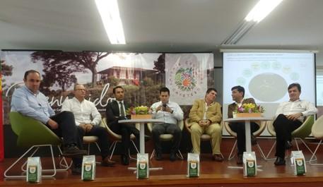 Sintonizan a nuevos alcaldes y gobernadores con importancia del Paisaje Cultural Cafetero