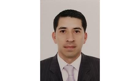 Óscar Bernal es elegido Secretario Técnico del Fondo de Estabilización de Precios del Café