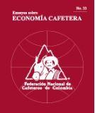 Essays on Coffee Economics No. 33