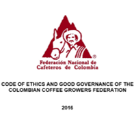 FNC Code of Ethics and Good Governance