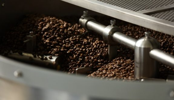 Colombian coffee production grows 6% in May