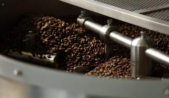 Producción de café de Colombia crece 12% en junio