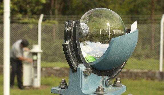 Herramientas para enfrentar la variabilidad climática y el cambio climático