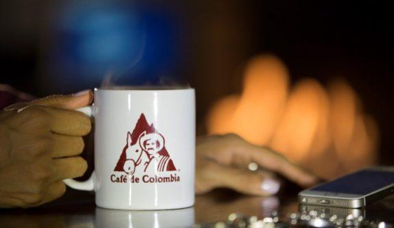 Cómo pensar y crear una marca de café