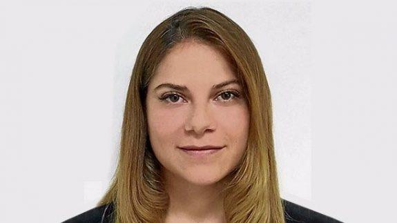 Carolina Castañeda, new Director of FNC B.V. in Europe