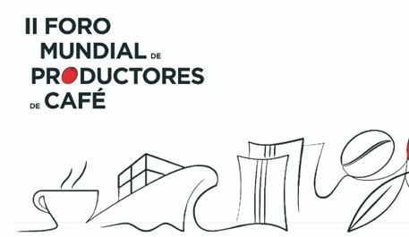 Foro Mundial de Productores organiza conversatorio virtual de seguimiento