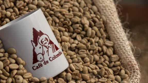 From Japan to coffee farms in Huila