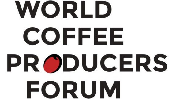 World Coffee Producers Forum will become an organization