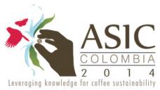 Brazilians recognize Café de Colombia's marketing and positioning work