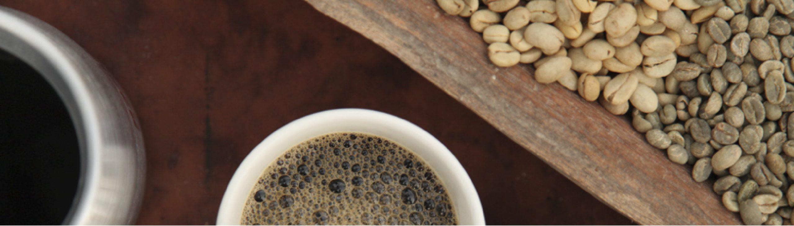 preguntas-sobre-compra-de-cafe
