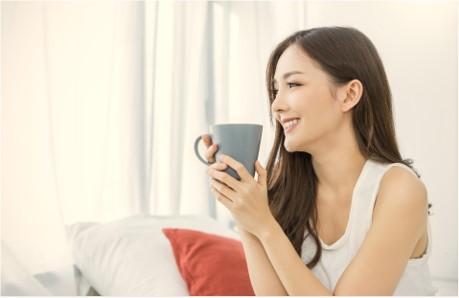 Buencafé llega a Corea del Sur con productos descafeinados de vanguardia