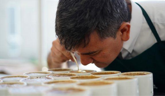 Inicia acopio de café para el 6° concurso nacional Colombia Tierra de Diversidad