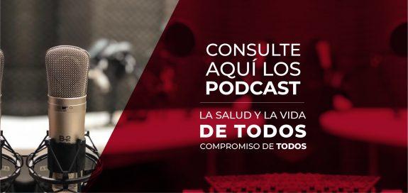 Podcast 2021 – Parte 1
