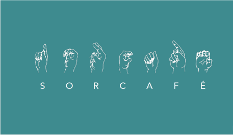 Nace marca de café con sabor a inclusión