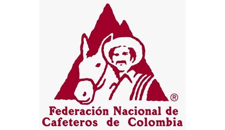 Comité Directivo de FNC celebra anuncio del Presidente Duque de no gravar café con IVA de 19%