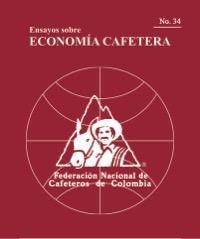 Ensayos sobre Economía Cafetera N° 34
