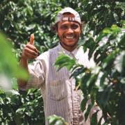 Estrategia jurídica de la FNC, clave en la defensa de los intereses de los cafeteros