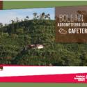 Agro-Climatic Coffee Platform Helps Producers Deal with El Niño