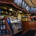 Beamer's Coffee Bar, de Canadá, celebra su aniversario con un café especial de Santander
