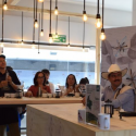 Más de 50 mil personas disfrutaron de los mejores cafés de Colombia