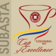 Caficultora de Tolima recibió en subasta 10 veces el precio de mercado por libra de café