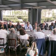 Foro Mundial de Productores de Café se convertirá en una organización