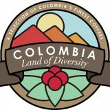 FNC Organizes 1st Version of the Colombia Land of Diversity Contest