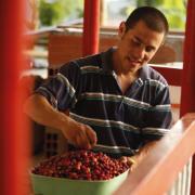 Cafeteros podrán acceder a capacitación gratuita para convertirse en Técnico Práctico Agropecuario