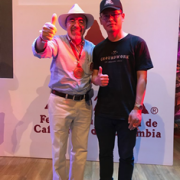 31 dólares por libra recibe café de Quindío en subasta promovida por FNC