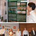 Brasileños reconocen labor de mercadeo y comercialización de Café de Colombia