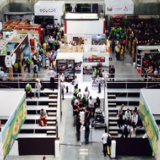 ExpoEspeciales 2015 Opens its Doors