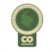 Café de Colombia logra emblemática victoria en protección del origen en Europa