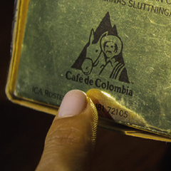 Consumidores en EE. UU. confirman la importancia del origen de Café de Colombia