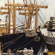 Producción de café de Colombia fue de 924 mil sacos en abril
