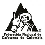 Comité Directivo de la Federación seleccionó ocho aspirantes al cargo de Gerente General de la FNC