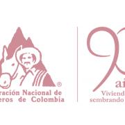 Directivos de FNC se reúnen con gobierno y líderes cafeteros de Brasil