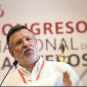 Importantes avances en cosecha asistida de café en Colombia