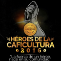 Life stories of 'Heroes of Coffee Farming'
