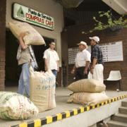 Cooperativas compraron café por $2 billones en 2014