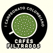 El café se toma el Quindío