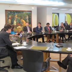 2018, año de grandes desafíos para el sector y el gremio cafetero colombiano