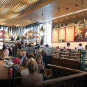 Expansion in Colombia and Abroad Strengthens Juan Valdez® Café