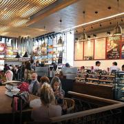 Expansión dentro y fuera de Colombia consolida a Juan Valdez® Café