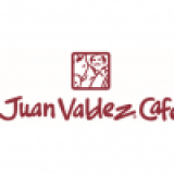 Revenue of Juan Valdez® Café Grows 19% in 2016